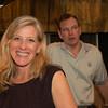 Sharon and John E