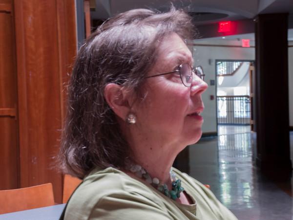 Anne Ogden