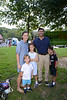 FriendshipPicnic-3868-20170917-14-54