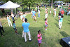 FriendshipPicnic-3863-20170917-14-48