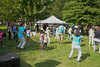 FriendshipPicnic-3859-20170917-14-47