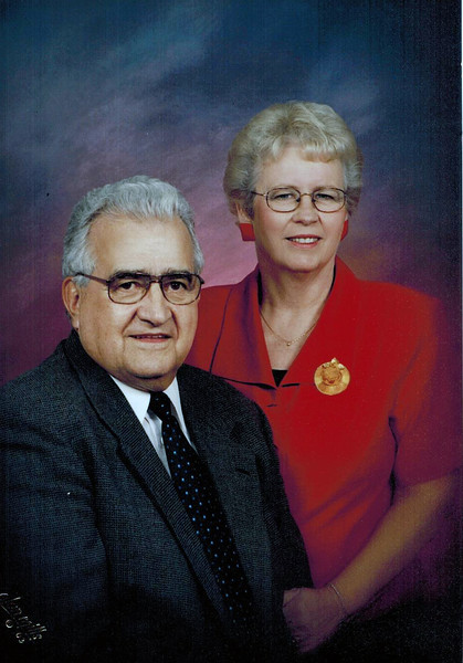 Leibold Family Photos