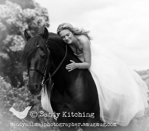 Love the Wedding Dress July 2015