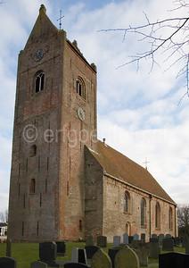 Aldtsjerk - Pauluskerk