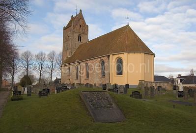 20060126 Aldtsjerk - Pauluskerk D70-003127qsc
