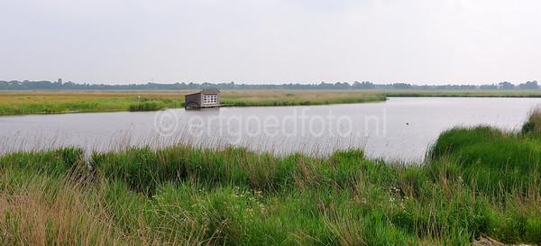 Aldstjerk - Vereniging de IJsclub Oudkerk