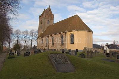 20060126 Aldtsjerk - Pauluskerk D70-003127q