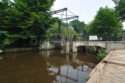 Aldtsjerk - Aldtsjerker brug