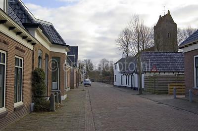 Aldtsjerk - Sminiastraat