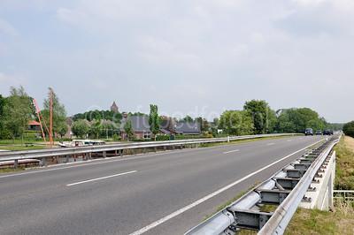 Aldstjerk - Marwei