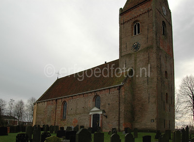 20051222 Aldtsjerk - Pauluskerk D70-002869sc