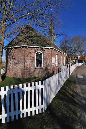 20120202 Allingawier - Geref  Kerk D300-016119