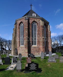 20100422 Ameland - Hollum - NH-Kerk D300-09171