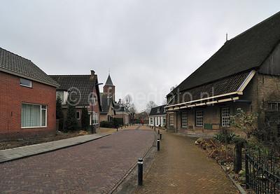 Augustinusga - Wagenmakerij