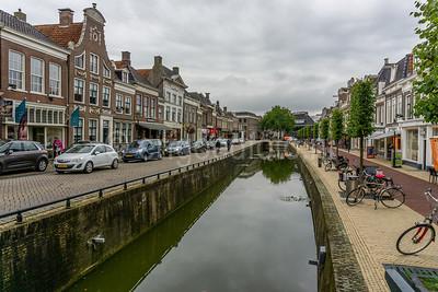 20180906 Bolsward - De Marktstraat A6000_4602