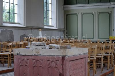20100910 Baaium - NH-Kerk