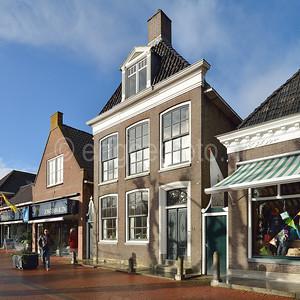 Balk - Van Swinderenstraat 19