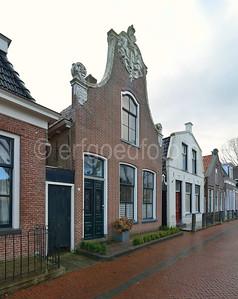 Balk - Raadhuisstraat 6