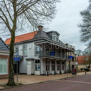 Beetsterzwaag - Hoofdstraat 39
