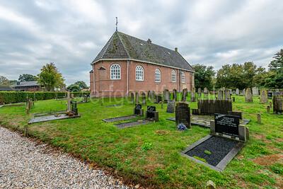 Boijl - NH-Kerk