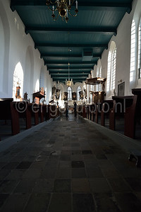 Buitenpost - OLV-Kerk