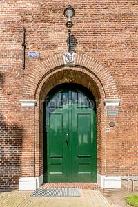 Burum - NH-Kerk
