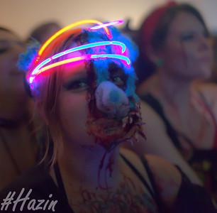 © http://hazin.me #Hazin