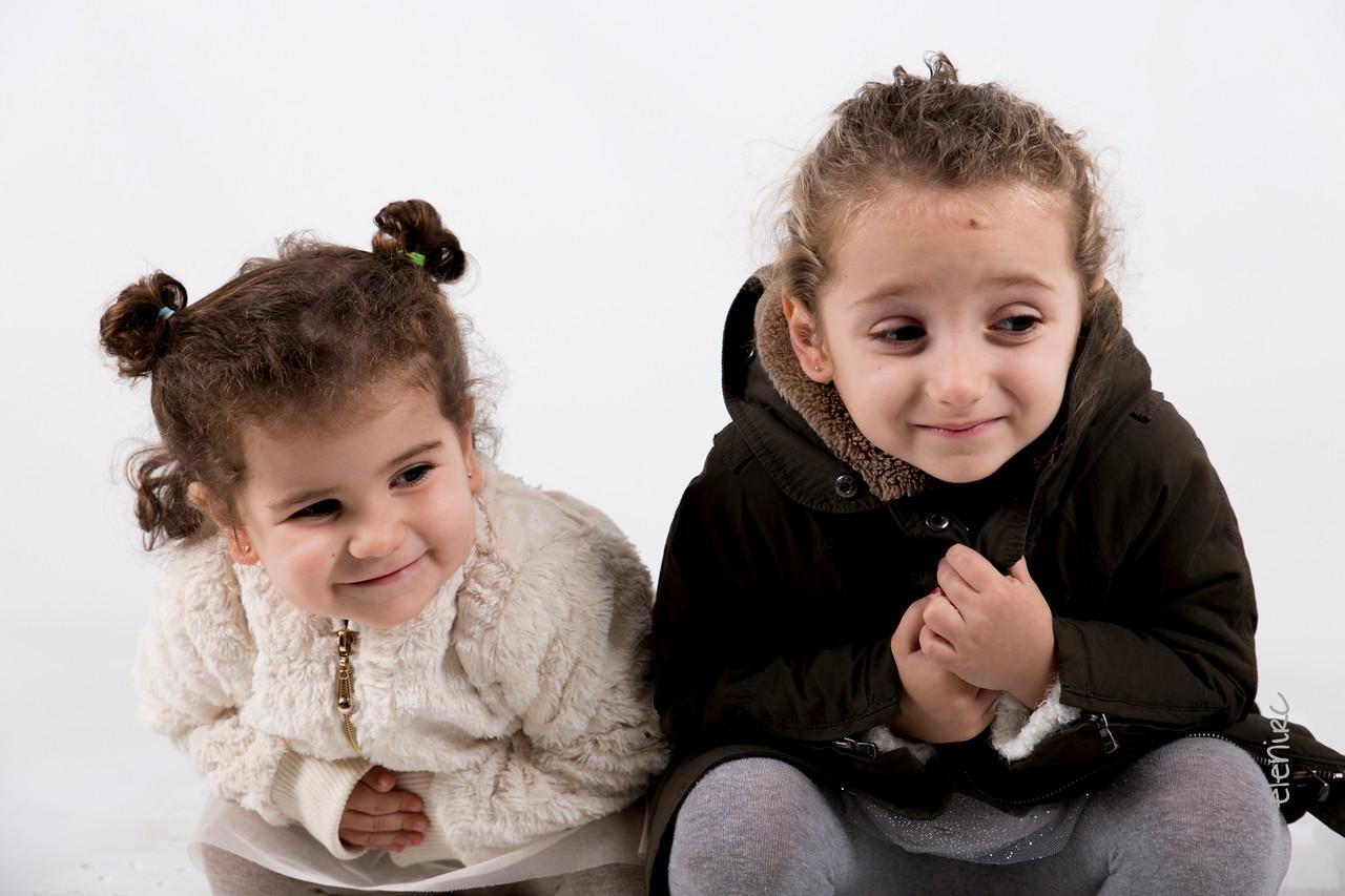 elenircfotografia, fotografo infantil, fotografo familia, , elena rubio fotografa mollet , fotografias para regalar 5