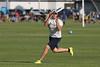 20160602_Frisbee Football-3