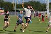 20160602_Frisbee Football-5