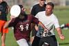 20160602_Frisbee Football-12