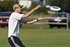 20160602_Frisbee Football-10
