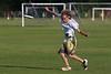 20160602_Frisbee Football-7