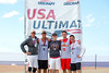 UVA with Ryan, Steve, Andrea, Reichel, Rich - 2016-05-15
