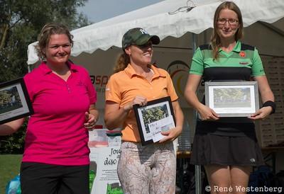 Belgian Open 2015-11