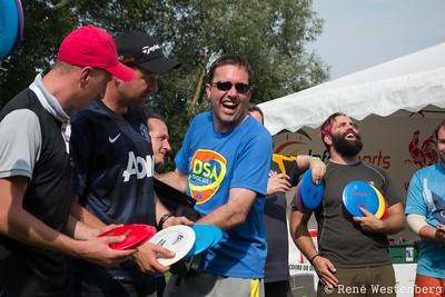 Belgian Open 2015-4