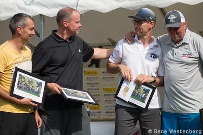 Belgian Open 2015-8