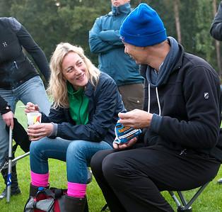 Ace Race 2012 Berg en Dal