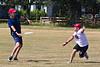 AndrewR flick versus Surly - 10-27-2011