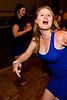 Andrea celebrates - 2015-07-26