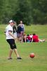 Ollie soccer - 2016-08-05