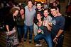 Kerry, Margalit, Misha, Jenny, Caner - 2016-08-07