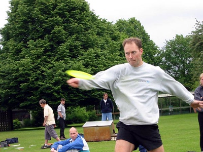 NK field events 2002