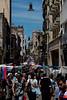 Feria de San Telmo - 2017-11-12