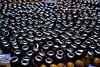 Jars in Feria de San Telmo - 2017-11-12
