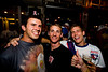 Wiretap fellas - Frankie, Simon, Erik - 8-4-2012