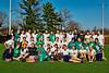 Hydra and Alumnae 2 - 12-1-2012