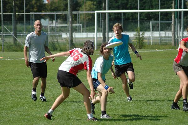 NBG 2007