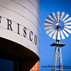 The Frisco Heritage Museum