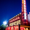 Frisco's Cinemark Movie Theater